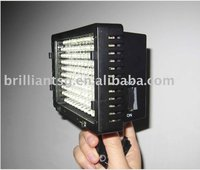 Led Video Camera Light DVL-126