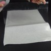 Low Temperature PO Polyolefin Hot Melt Adhesive for Adhesion Cloth Shoes Logo and Iron Adhesion