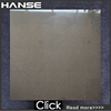 /product-detail/hy612p-double-loaded-polished-porcelain-floor-tiles-60688683845.html