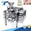 High Speed Frozen Food Chicken Automatic Packing Machine