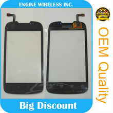 cherry mobile touch screen phones for huawei G330 U8825 touch display