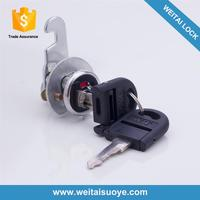 2015 electrical cabinet cam lock with great price