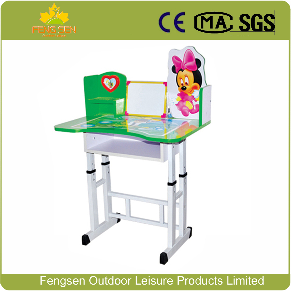Study table and chair for kids - Cheap Factory Price Children Study Table And Chair Set Kids Study Table And Chair Set