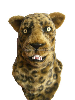 2016 eva rubber animal mask for kid/custom eva mask/eva foam mask child