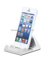 Universal Smart Phone Mount, Smart Phone Holder, universal car holder