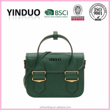 2016 Trend Ladies Wholesale College Shoulder With Long Handles Adore Fancy In China Women Handbags Ladies Bags Images