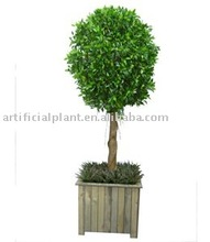 Artificielle ficus arbre, Artificielle bonsaï, Arificial plantes