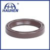China factory price brown fluororubber auto oil seal