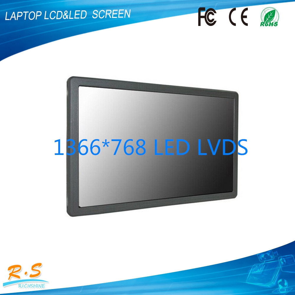 Brand New 15.6 inch laptop LVDs LCD display LTN156AT19-C01