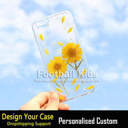 For iphone 7 case clear,Hot sale high quality slim crystal transparent clear TPU cellphone protective case for iphone 7 7 plus