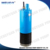 Factory Supply submersible pump in kenya