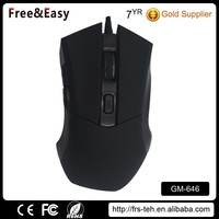 Custom Drivers Usb 6d Gaming Mouse