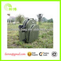 600D polyester cooler bag senrong for sale