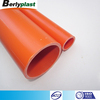 Good Quality HD orange Heavy duty pvc electrical conduit pipe