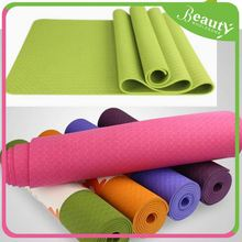 Kids folding play mat H0Tsmx foam exercise mat