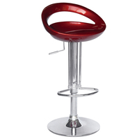 China manufacturer home modern bar stool chairs for sale used