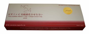 nc24 vitamin c + collagen