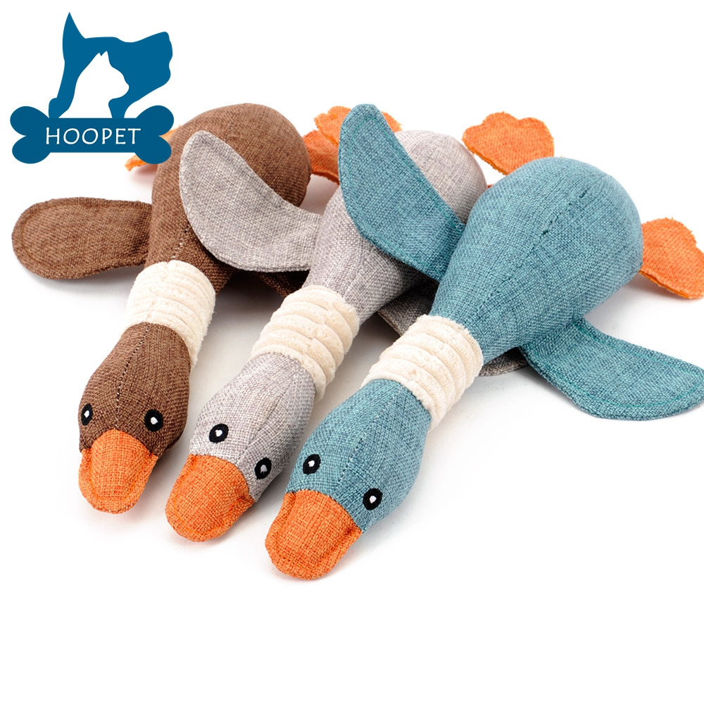 Lovely Bird Dog Toy Squeakers Wholesale Sound pet Product For Sale
