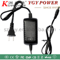 Best selling products high quality 12v 1.5a with UL ac/dc adapter power adapter wholesale