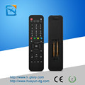 Gtpl dish tv hd set top box or android box remote control app