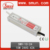 Waterproof 10W 24V LED Power Supply With CE RoHS Approved