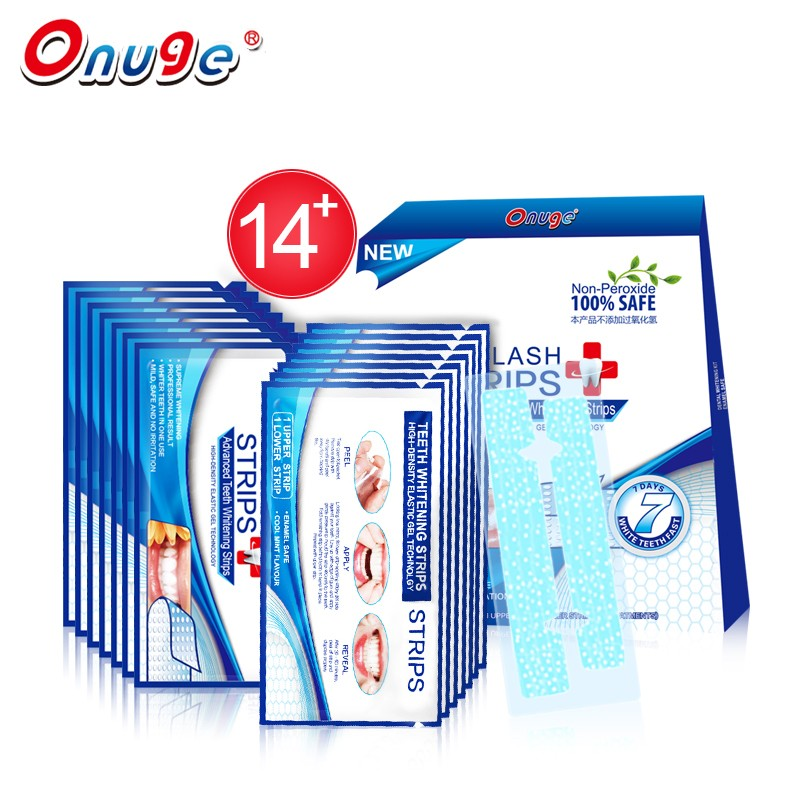 private label dental whitening lamp birthday you teeth whitening gel strips