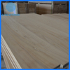 offer several grades paulownia jointed boards