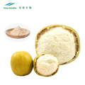 100% Pure Luo Han Guo Powder Mogrosides 80%, Sweetener Mogroside Powder
