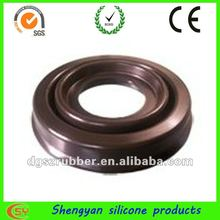 2012 mechanical slide exhaust seal ring