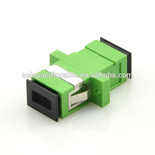 good sale LC SC fiber optic adapter more well