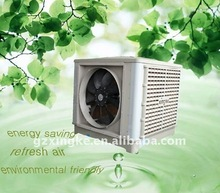 energy saving axial fan cooling fan 23000M3/h airflow (CE,CCC,CB)/evaporative air cooler