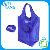 eco bag tote bag eco pp non woven shopping bag