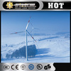 New product wind turbine generator 600w mini wind power generator