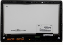 73049518 module assembly of laptop LTN133YL03 for yoga 3 pro