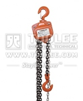 9002-Manual Chain Hoist/Chain Block /Manual Chain Pulley Block