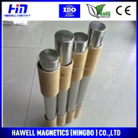 STRONG permanent Magnetic Stir Bars for mine with high quality