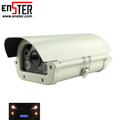 Enster Newest excellent quality network ip anpr camera