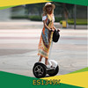4 wheel electric scooter in 48v in electric scooter