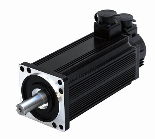 Robot servo motor dc best servo motor buy 24v servo for Best dc motors for robots