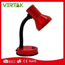 rigorous testing simple style bedroom bedside night lighting desk lamp