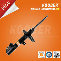 KOOBER small shock absorber parts for TOYOTA HARRIER