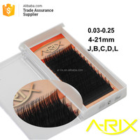 feg eyelash enhancer eyelashes extension 0.03 lash extensions