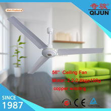 China brand of good quality with cheapest price bldc ceiling fan