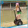 Moped Car Human Transporter Electric Chariot Zhejiang Scooter