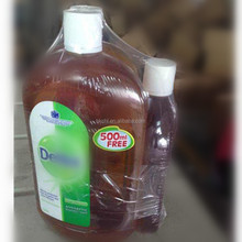 750ML Special Offer Antiseptic Disinfectant, Kills 99.99% of the bacteria