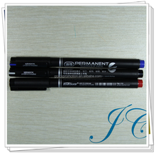 Long Performance Life Chalk Leather Marker Pen With Lower Price