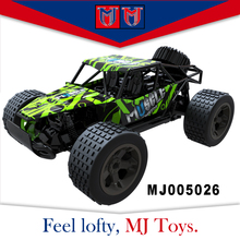 Kids 4wd remote control race car racing games, game play car racing for sale