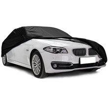Universal Factory Direct Wholesale Waterproof Car Cover
