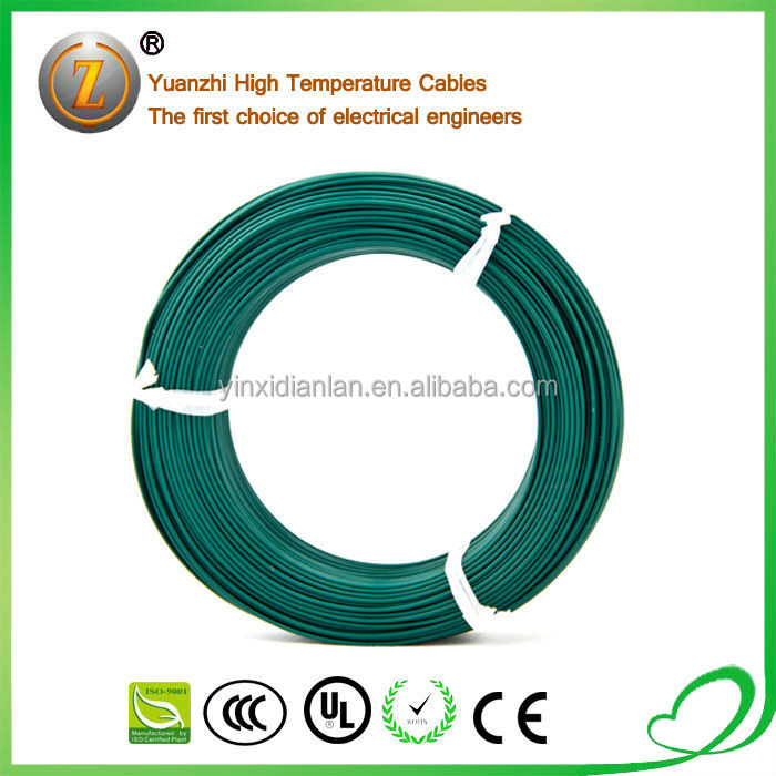 Silver Teflon Coated Heating Wire, Silver Teflon Coated Heating Wire ...