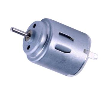 micro toys dc brush motor 1.5v,3v toy dc motor high speed,toys and models dc micro vibration motor